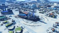 Anno 2205 - DLC: Orbit - Screenshots - Bild 1
