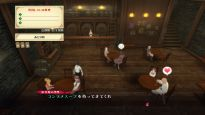 Tales of Berseria - Screenshots - Bild 25