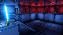 The Turing Test - Screenshots - Bild 4