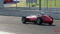 Assetto Corsa: Red Pack DLC - Screenshots - Bild 82