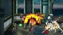 Dungeon Punks - Screenshots - Bild 14