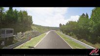 Assetto Corsa: Red Pack DLC - Screenshots - Bild 12