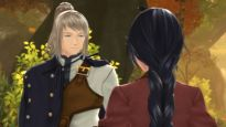 Tales of Berseria - Screenshots - Bild 2
