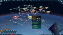 Anno 2205 - DLC: Orbit - Screenshots - Bild 3