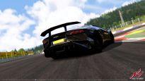 Assetto Corsa: Red Pack DLC - Screenshots - Bild 49