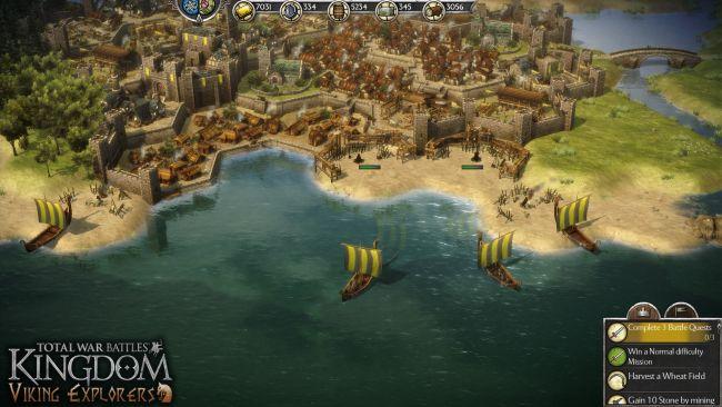 Total War Battles: Kingdom - Screenshots - Bild 5