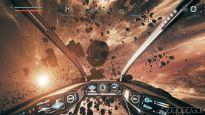 Everspace - Screenshots - Bild 2