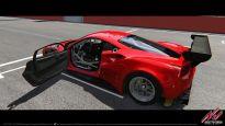 Assetto Corsa: Red Pack DLC - Screenshots - Bild 27
