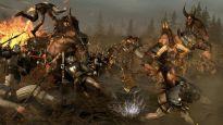 Total War: Warhammer - DLC: Ruf der Tiermenschen - Screenshots - Bild 6