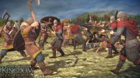 Total War Battles: Kingdom - Screenshots - Bild 13