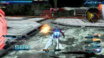 Mobile Suit Gundam Extreme Vs-Force - Screenshots - Bild 17