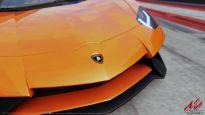 Assetto Corsa: Red Pack DLC - Screenshots - Bild 53