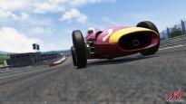 Assetto Corsa: Red Pack DLC - Screenshots - Bild 66