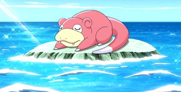 Pokémon GO - Komplettlösung