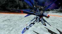 Mobile Suit Gundam Extreme Vs-Force - Screenshots - Bild 24