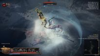 Vikings: Wolves of Midgard - Screenshots - Bild 11