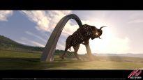 Assetto Corsa: Red Pack DLC - Screenshots - Bild 1