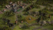 Cossacks 3 - Screenshots - Bild 8