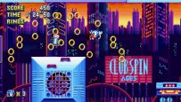Sonic Mania - Screenshots - Bild 5