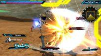 Mobile Suit Gundam Extreme Vs-Force - Screenshots - Bild 5