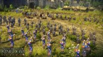 Total War Battles: Kingdom - Screenshots - Bild 9