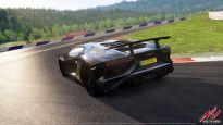Assetto Corsa: Red Pack DLC - Screenshots - Bild 50