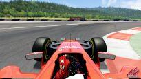 Assetto Corsa: Red Pack DLC - Screenshots - Bild 35