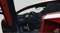Assetto Corsa: Red Pack DLC - Screenshots - Bild 56