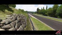 Assetto Corsa: Red Pack DLC - Screenshots - Bild 13