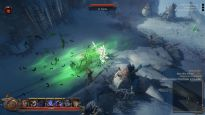 Vikings: Wolves of Midgard - Screenshots - Bild 2