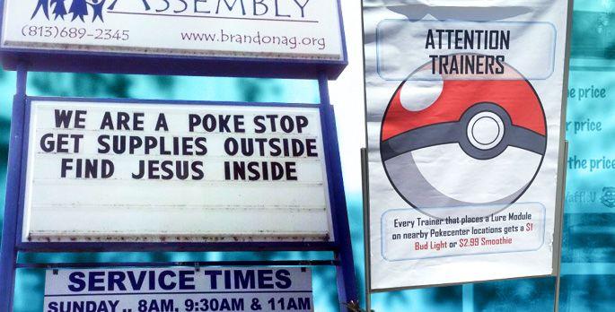 Geld verdienen mit Pokémon GO - Special