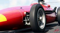Assetto Corsa: Red Pack DLC - Screenshots - Bild 64