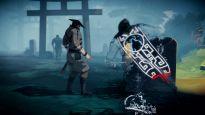 Aragami - Screenshots - Bild 13