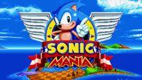 Sonic Mania Plus - News