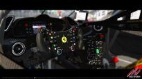 Assetto Corsa: Red Pack DLC - Screenshots - Bild 25
