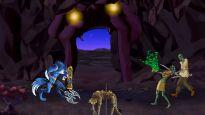 Dungeon Punks - Screenshots - Bild 4