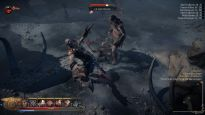 Vikings: Wolves of Midgard - Screenshots - Bild 13