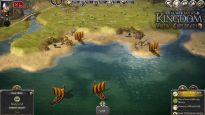 Total War Battles: Kingdom - Screenshots - Bild 1