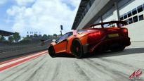 Assetto Corsa: Red Pack DLC - Screenshots - Bild 60
