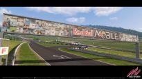 Assetto Corsa: Red Pack DLC - Screenshots - Bild 6