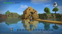 Dragon Quest Builders - Screenshots - Bild 4