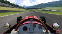 Assetto Corsa: Red Pack DLC - Screenshots - Bild 70