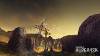 Shadows of Kurgansk - Screenshots - Bild 6