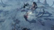 Vikings: Wolves of Midgard - Screenshots - Bild 20