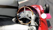 Assetto Corsa: Red Pack DLC - Screenshots - Bild 65