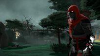 Aragami - Screenshots - Bild 9