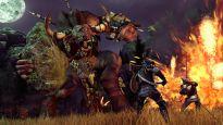 Total War: Warhammer - DLC: Ruf der Tiermenschen - Screenshots - Bild 4