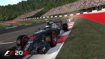 F1 2016 - Screenshots - Bild 5