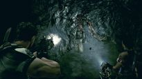 Resident Evil 5 - Screenshots - Bild 5