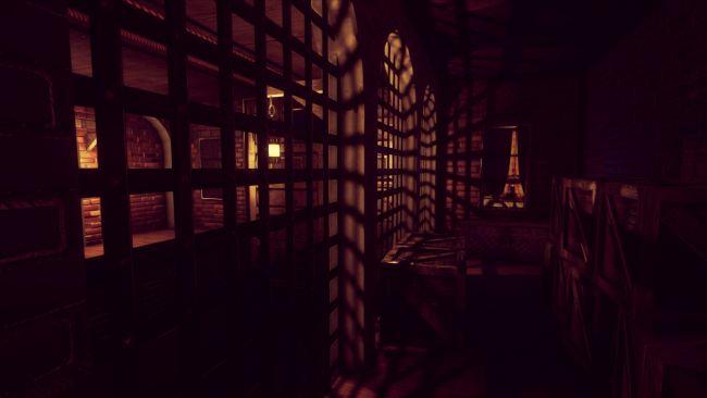 Bohemian Killing - Screenshots - Bild 16